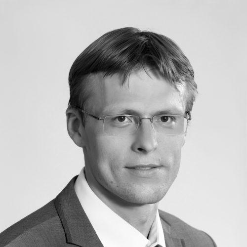 Ramūnas Urbonas
