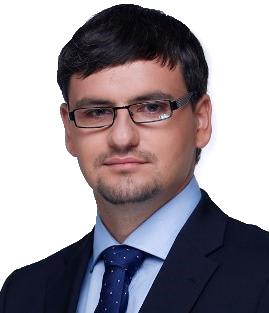 Algirdas Radušys