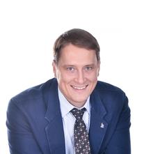 Antanas Kudarauskas
