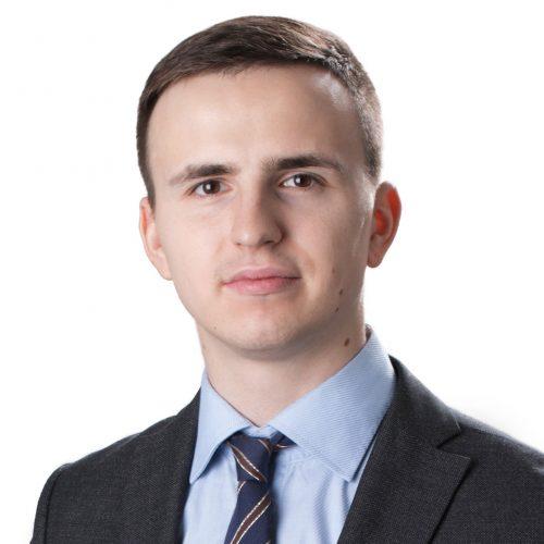 Eimantas Dumbrava