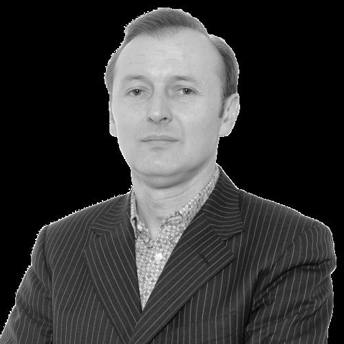 Raimundas Morkūnas