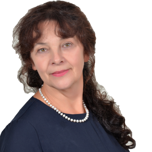 Violeta Aukštikalnienė