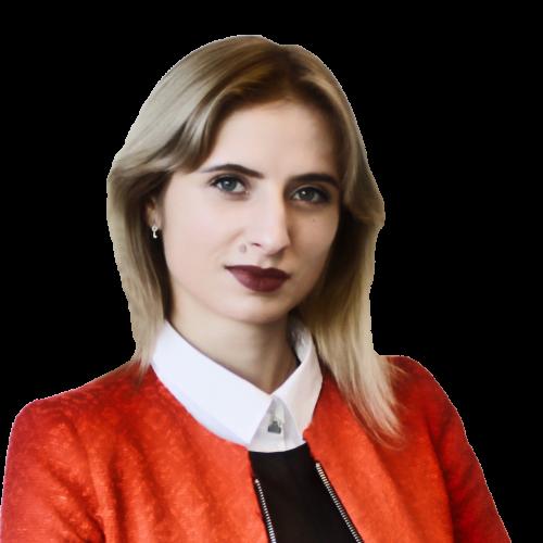 Aistė Rimdeikaitė