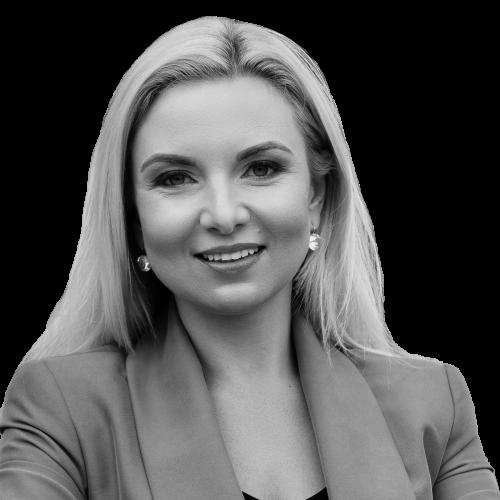 Rūta Martišauskaitė