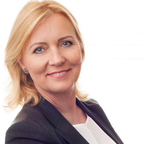 Regina Deveikė