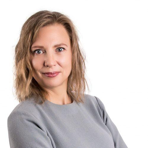 Renata Leonavičienė
