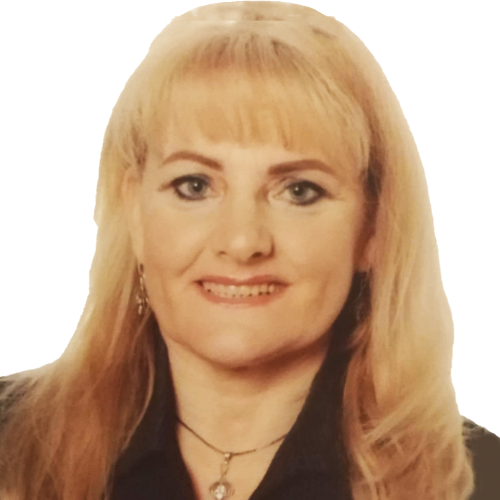 Virginija Kirilovienė