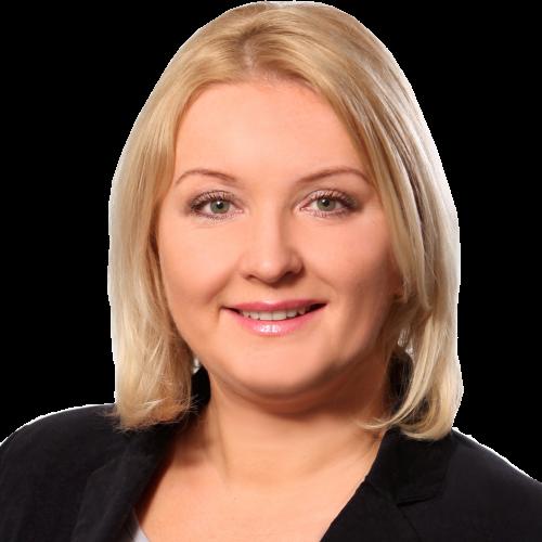 Lena Virzinkevičienė