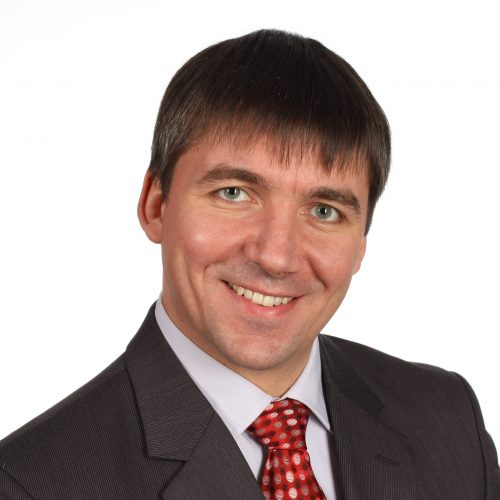 Vladislavas Pakarnis