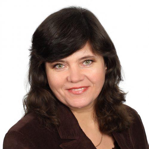 Jūratė Babaitienė
