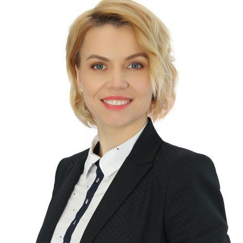 Elena Banienė