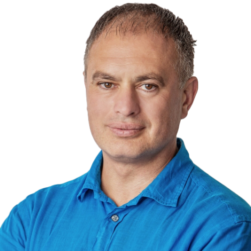 Vladimir Zibrov